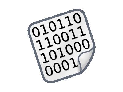 Pastebin new security features