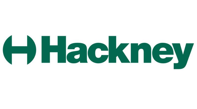 Hackney Council cyber attack