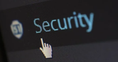 10 Best Practices for Data Encryption