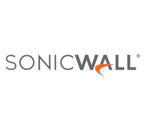 SonicWall VPN vulnerability