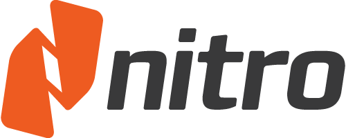 Nitro data breach