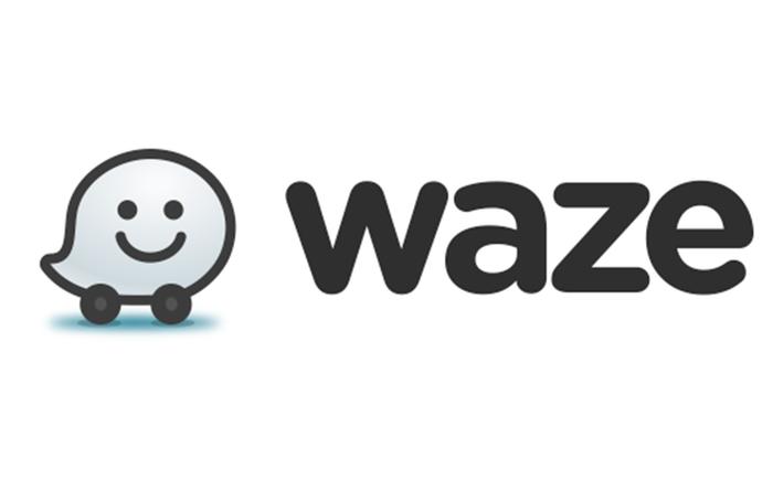 waze app vulnerability