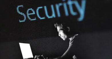4 Tips to Improve Your Application Security