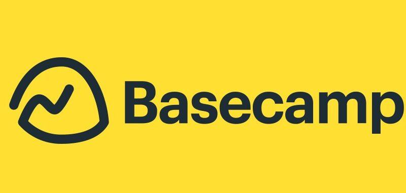 Basecamp bug bounty program