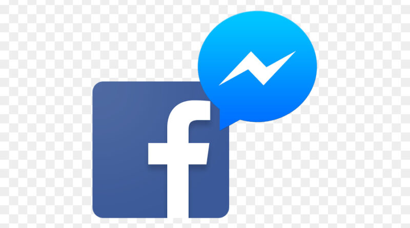 Facebook Messenger bug spying
