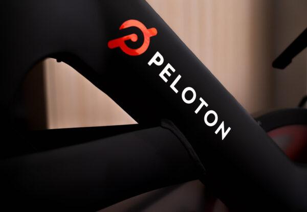 Peloton Bike+ Vulnerability
